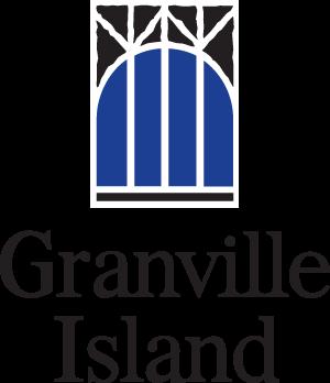 GI Vertical Logo
