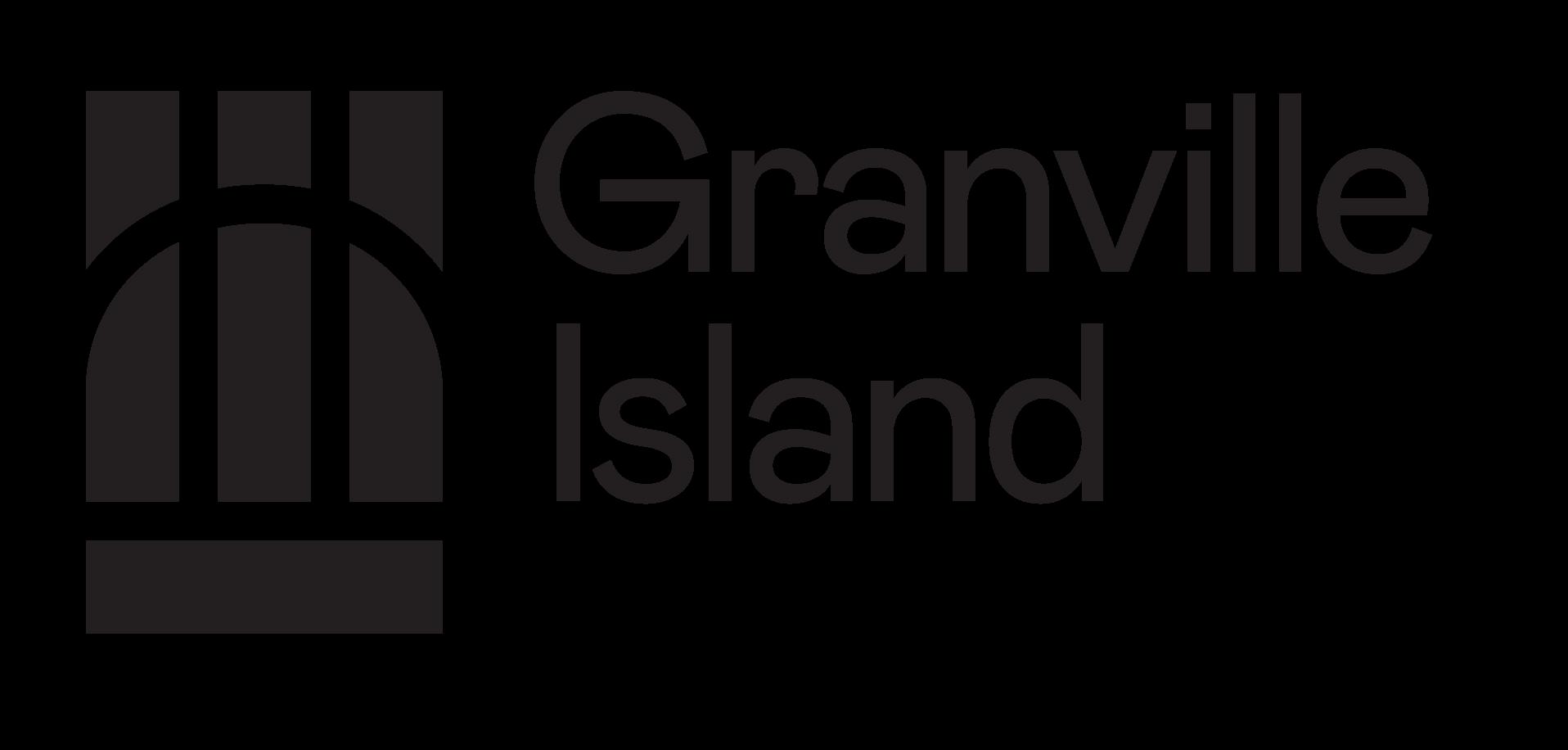 Granville Island Administration